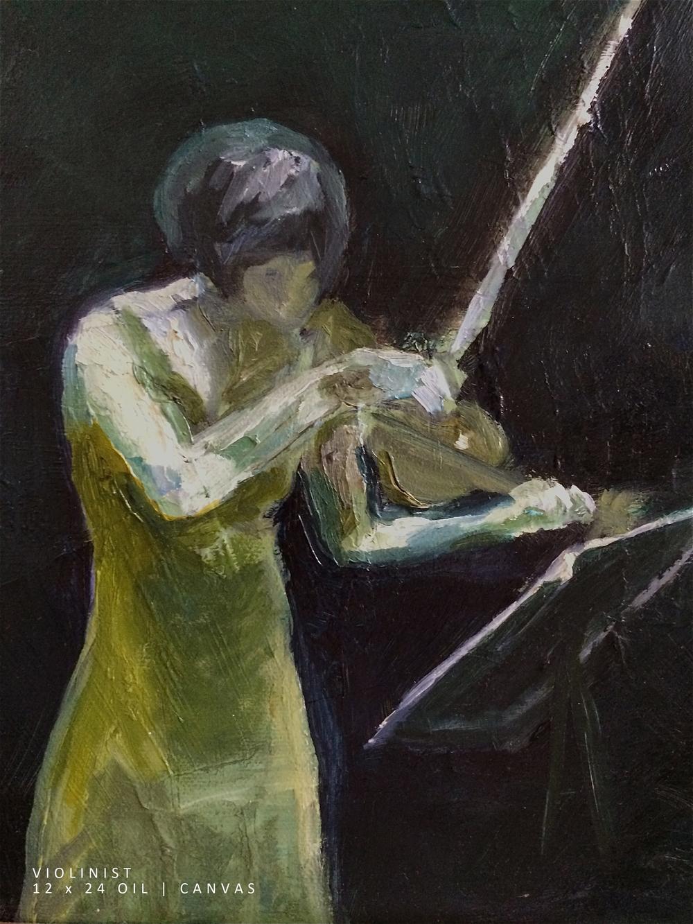 Violinist 12x12 Oil-Canvas NEW.jpg