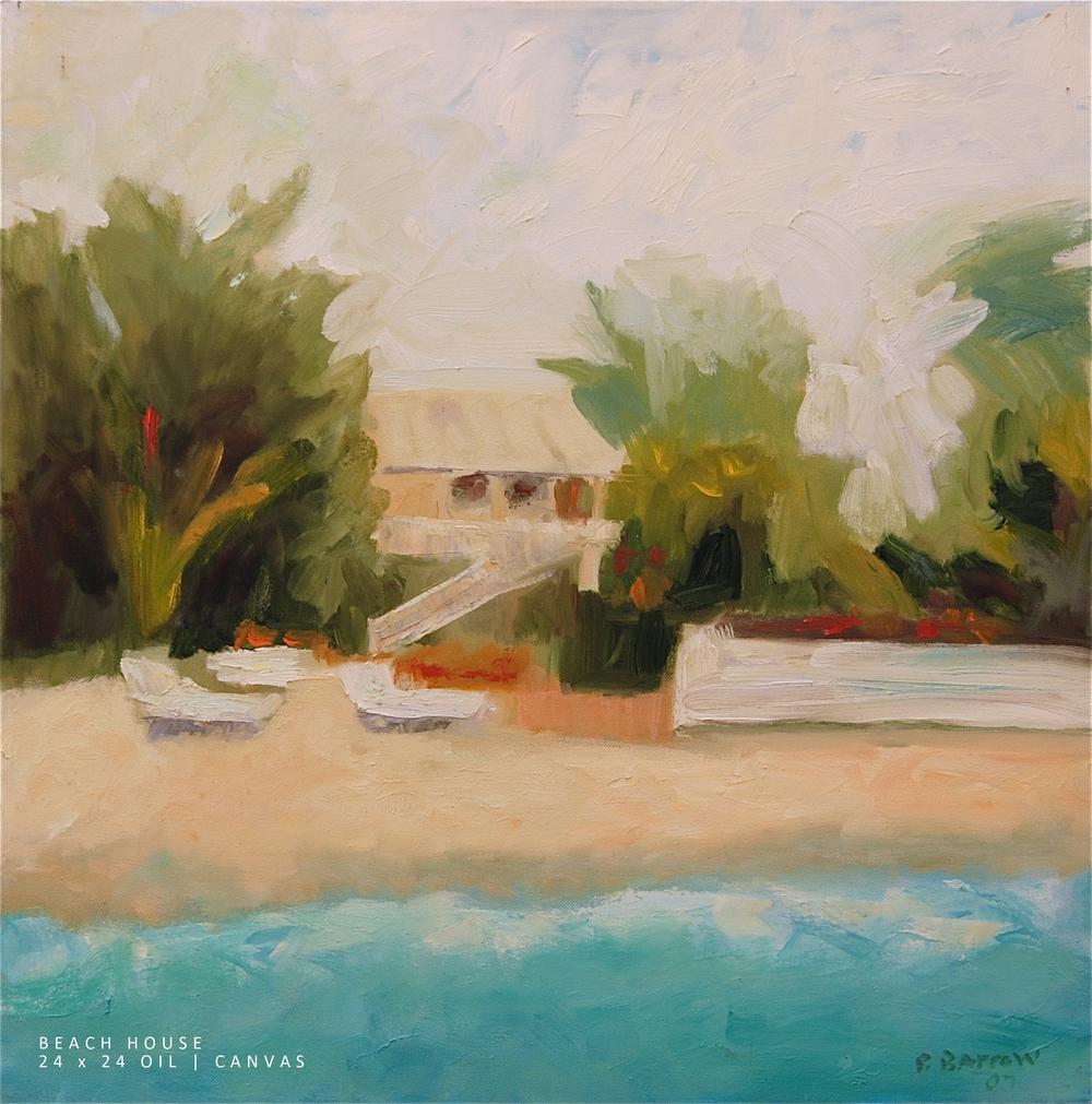 Beach House NEW.jpg