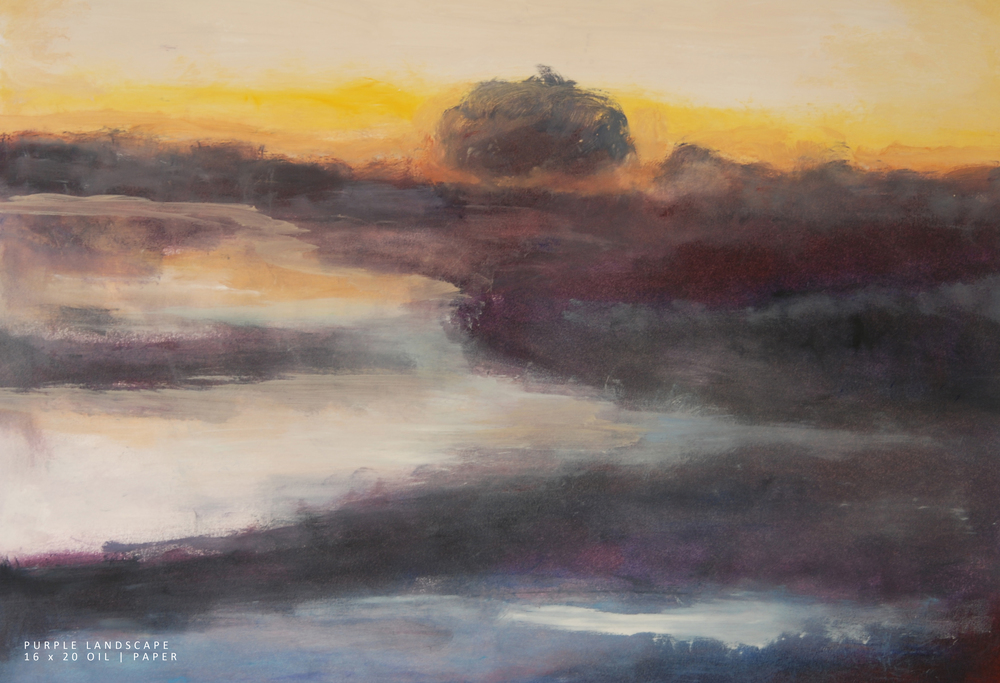 Purple Landscape 16x20 Oil-Paper copy.jpg