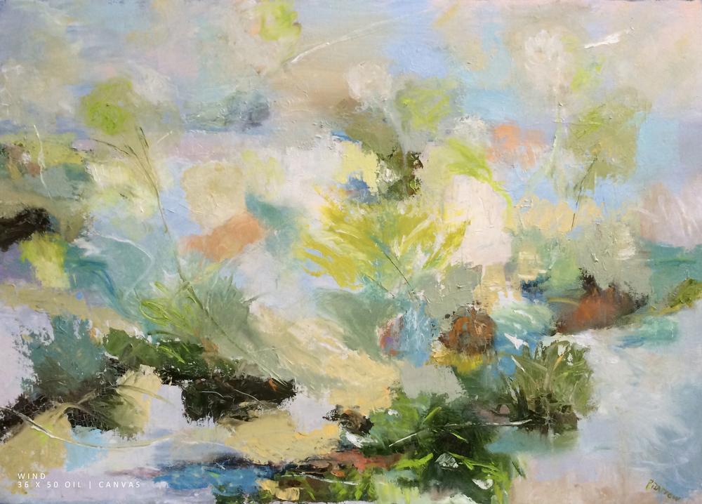 Wind 36x50 Oil-Canvas NEW.jpg