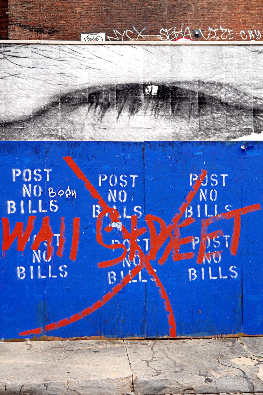 Xwallstreet.jpg