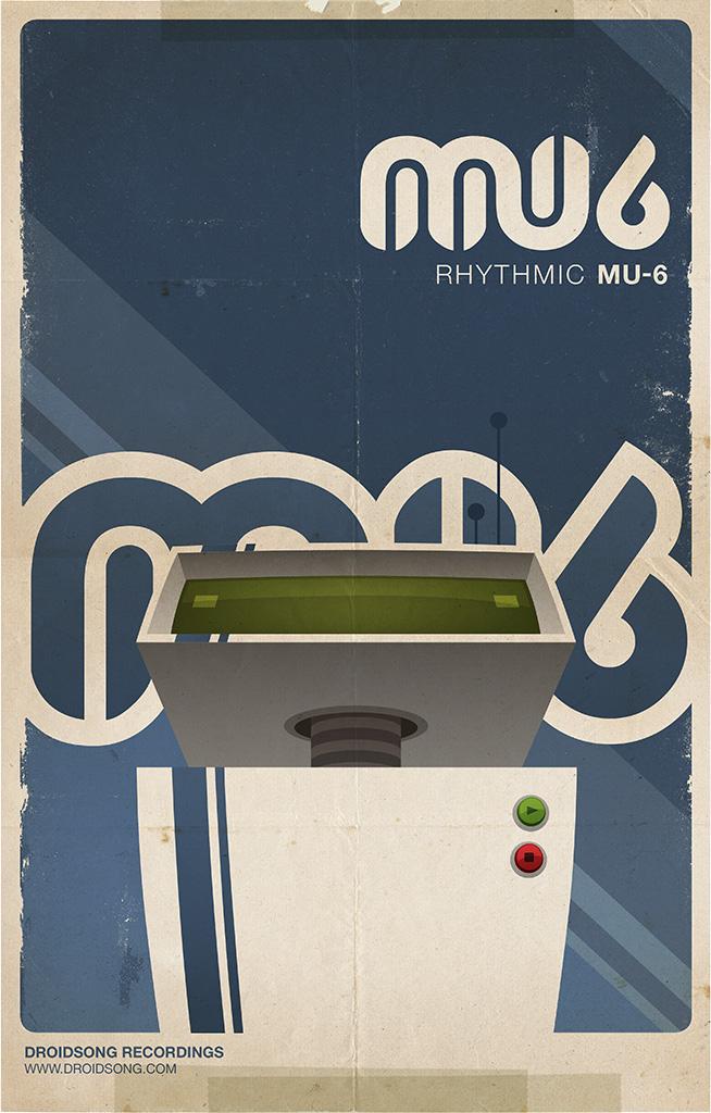 mu6_poster_hires.jpg