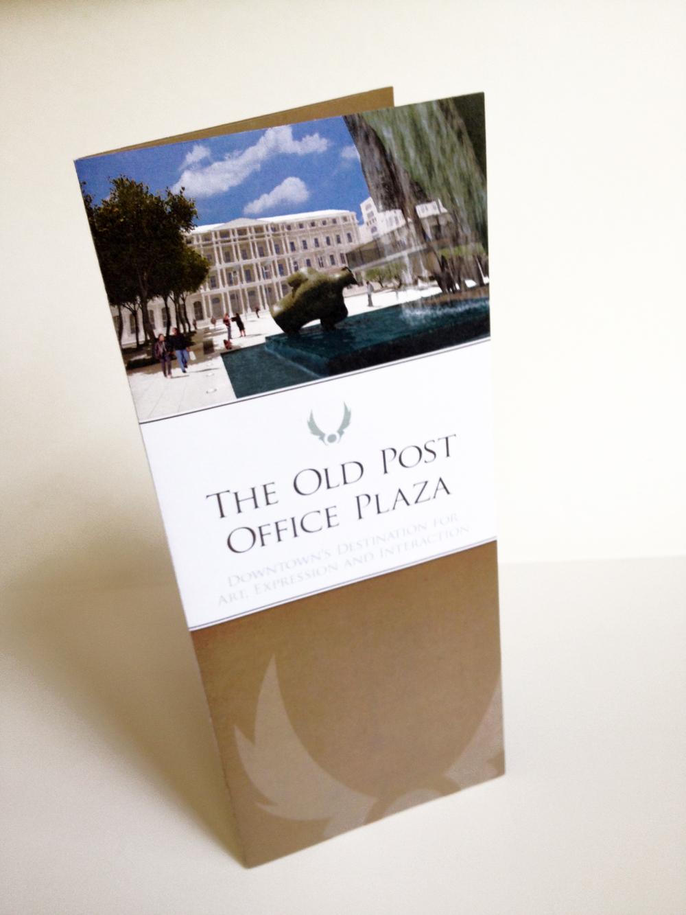 OldPostOffice_2.JPG
