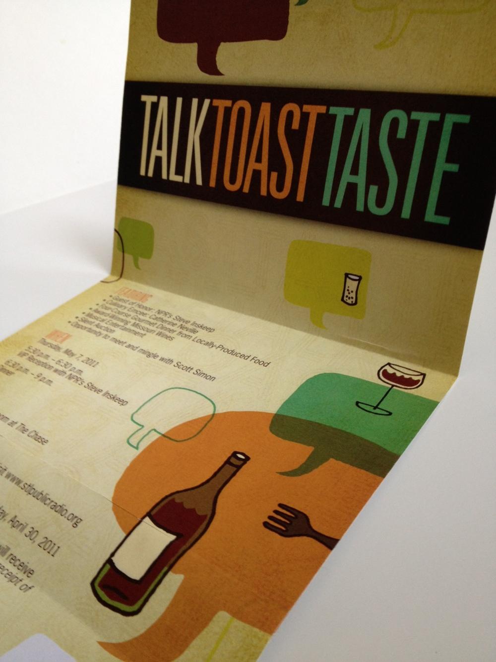 TalkToastTaste_1.JPG