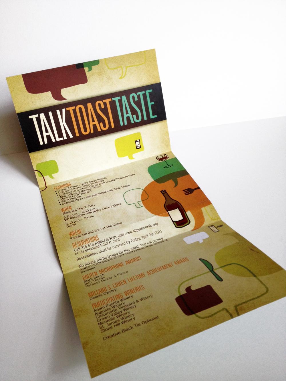 TalkToastTaste_2.JPG