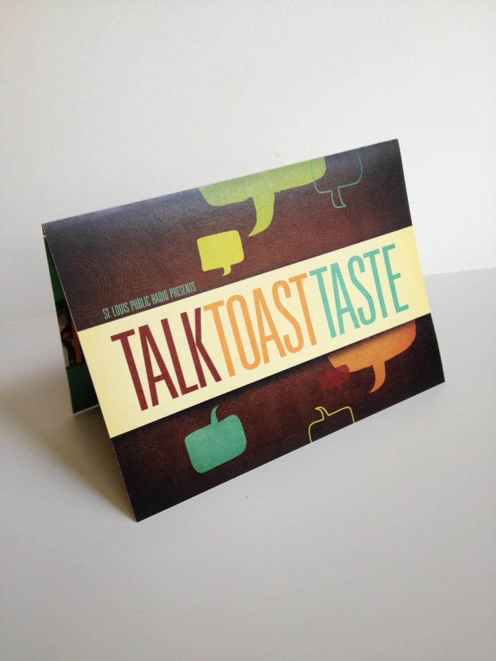 TalkToastTaste_4.JPG