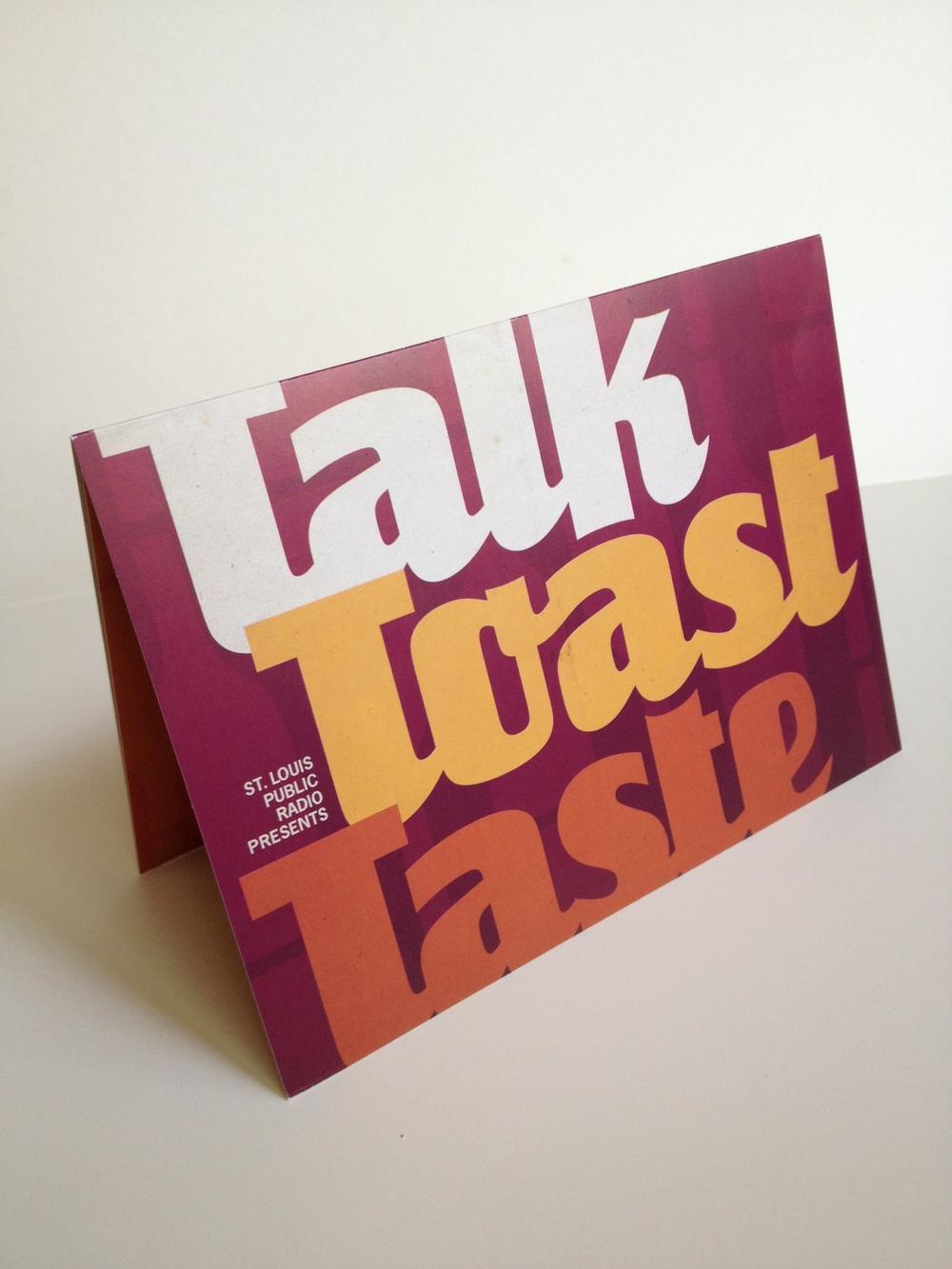 TalkToastTaste_6.JPG
