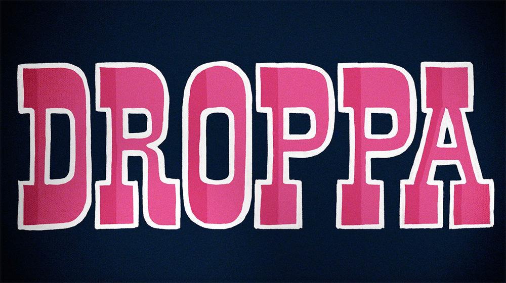 Droppa_A.jpg