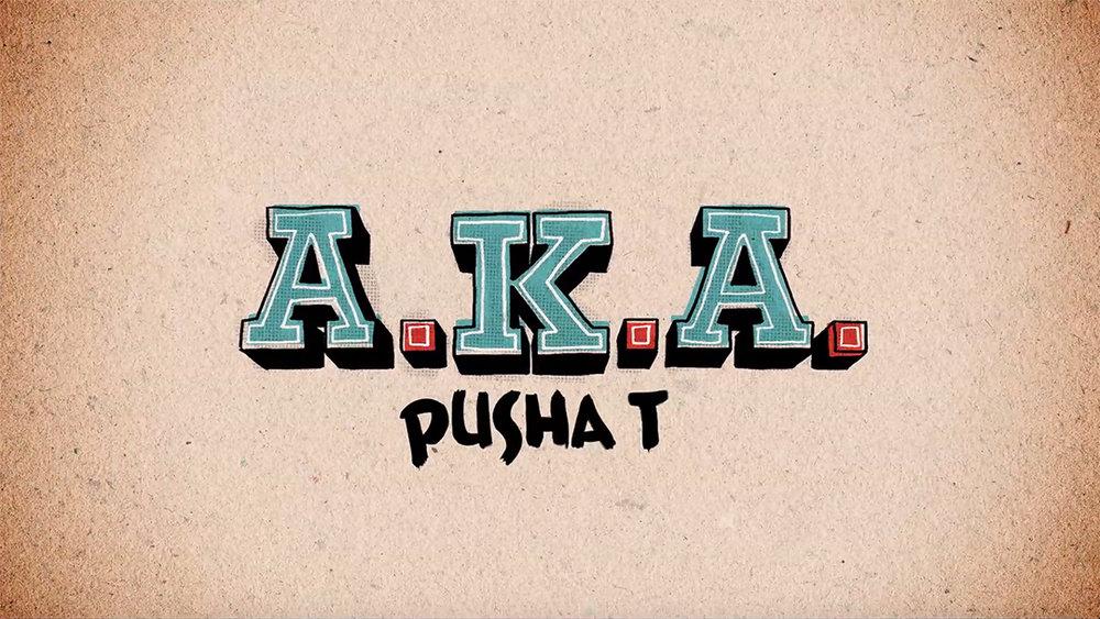 Pusha_A.jpg