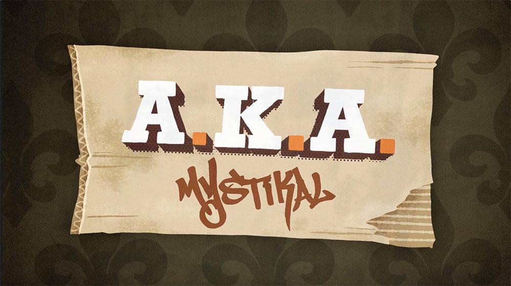 Mystikal_A.jpg