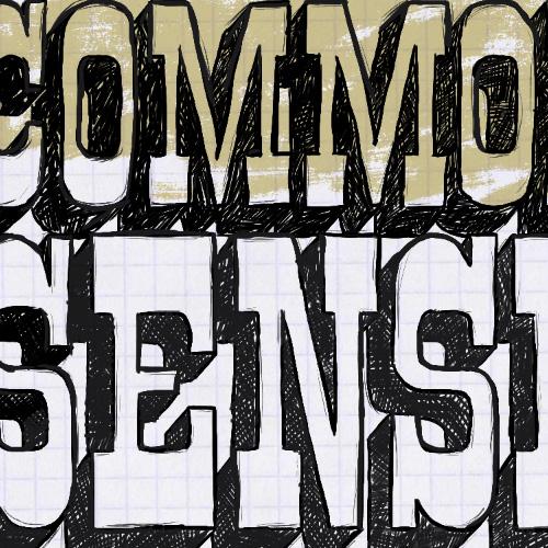 Common_B.jpg