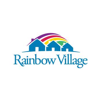 rainbowvillage.jpg