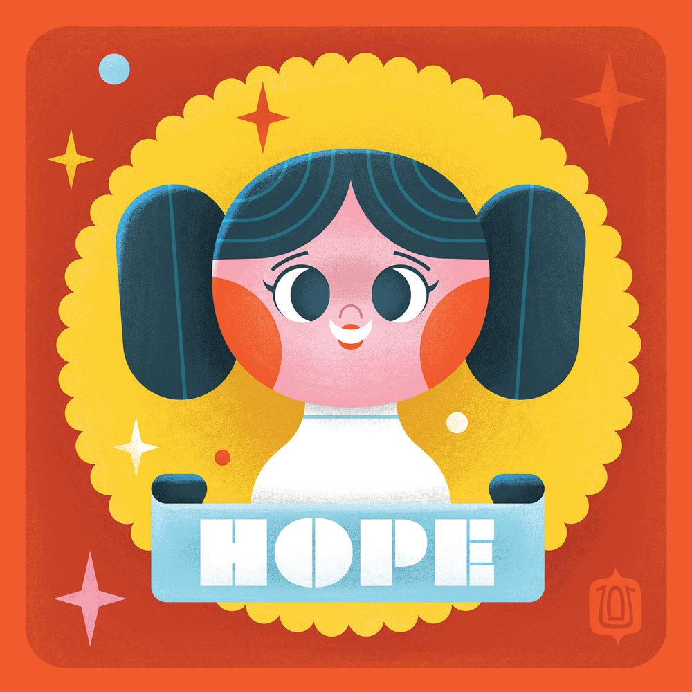 Leia_Hope.jpg