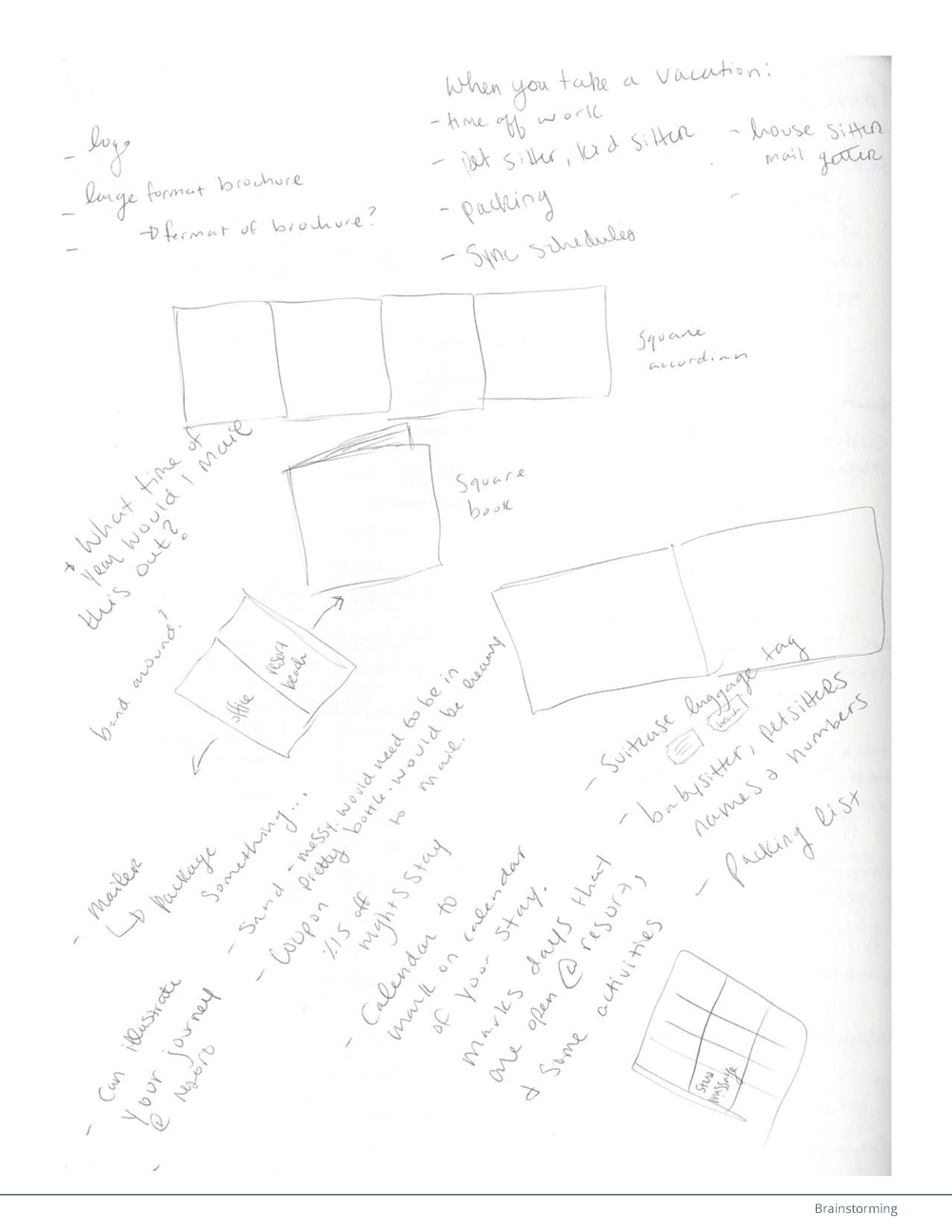 GRDS400_Casem_Project3ProcessBook_F14_Audreybaechle_Page_33.png
