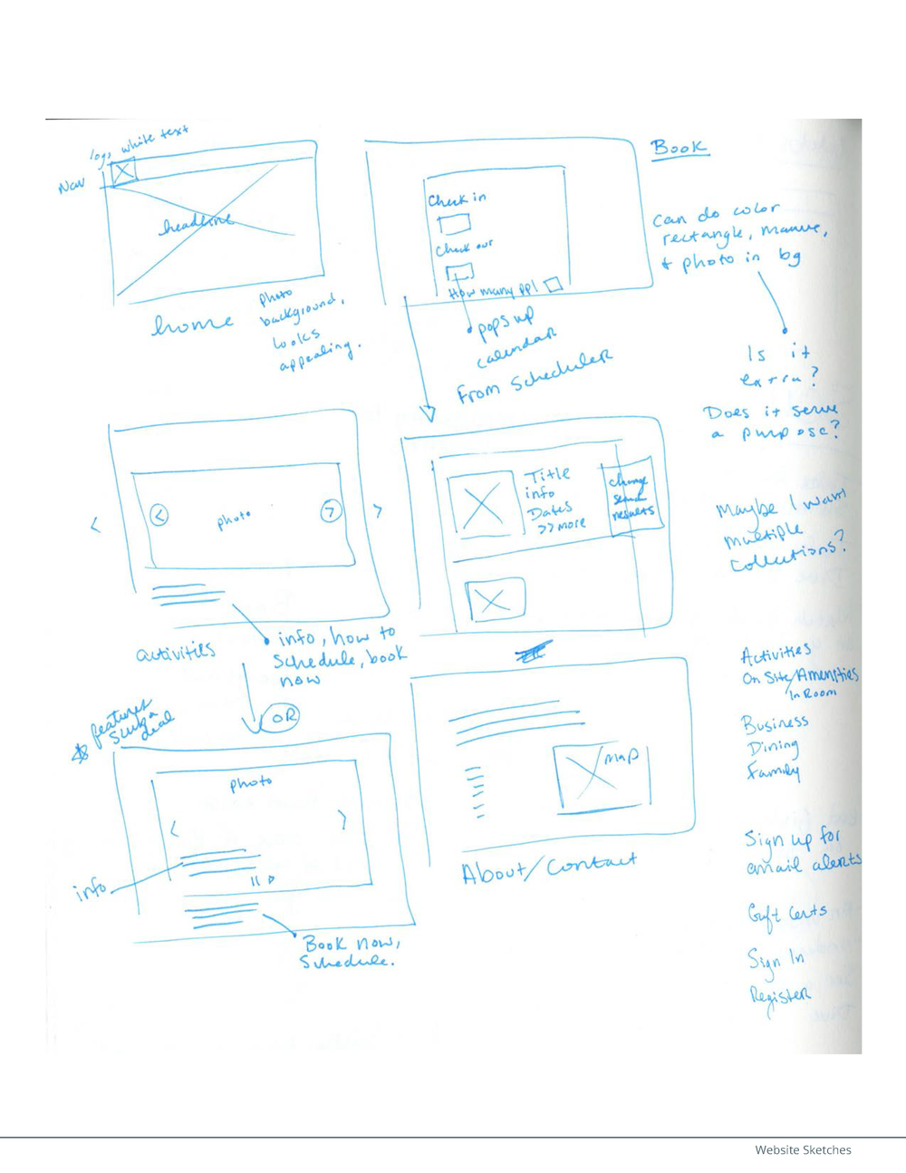 GRDS400_Casem_Project3ProcessBook_F14_Audreybaechle_Page_26.png