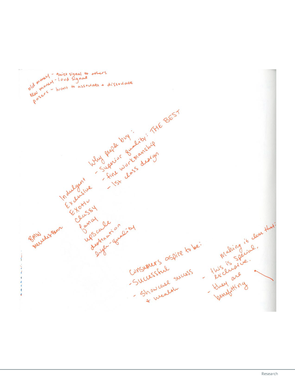 GRDS400_Casem_Project3ProcessBook_F14_Audreybaechle_Page_15.png