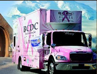 BCDC RV image