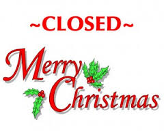 Christmas-Closed.jpg