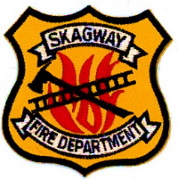 Fire department logo picture