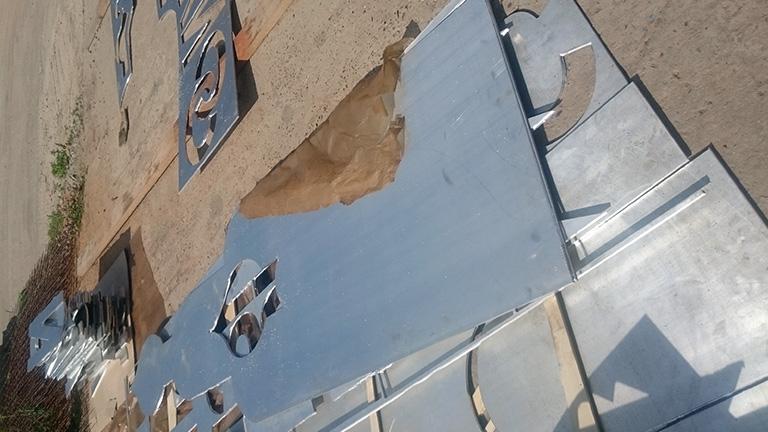 frezertec-aluminium-2.jpg