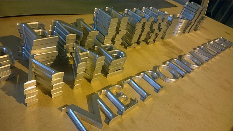 frezertec-aluminium-6.jpg