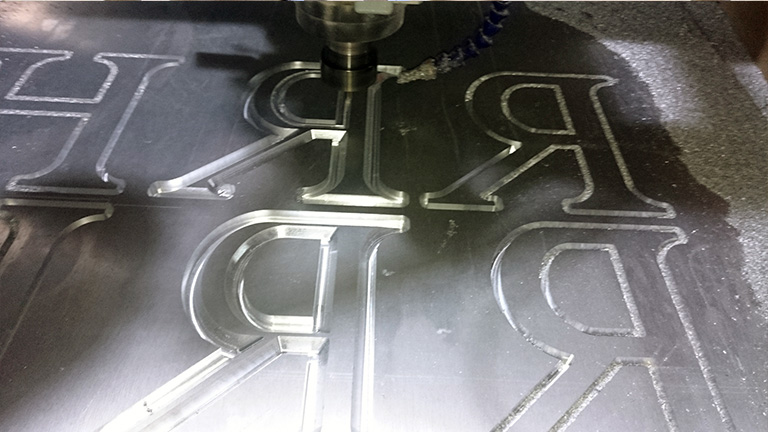 frezertec-aluminium-7.jpg