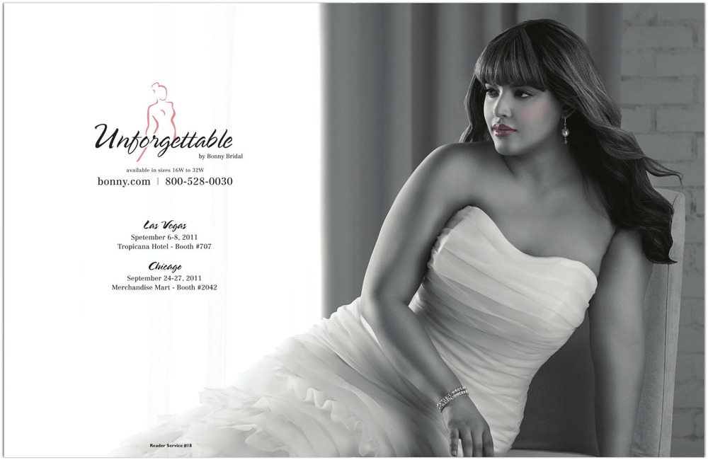 Bonny_Unforgetable_Ad.jpg