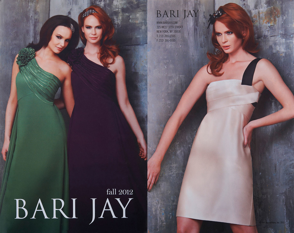 BariJay_Catalog.jpg