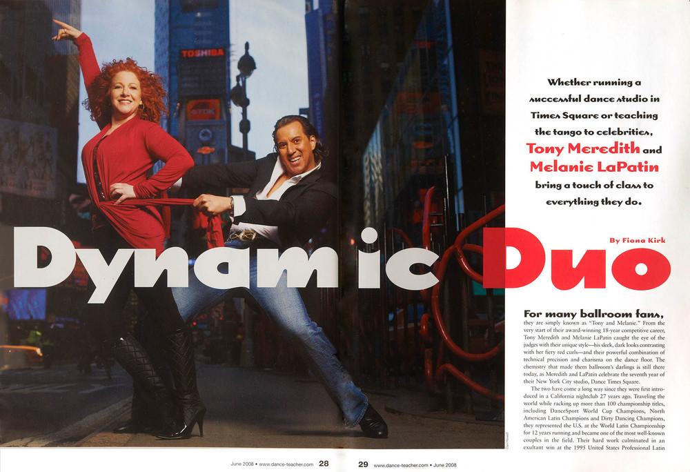 Dance_Duo_v1.jpg