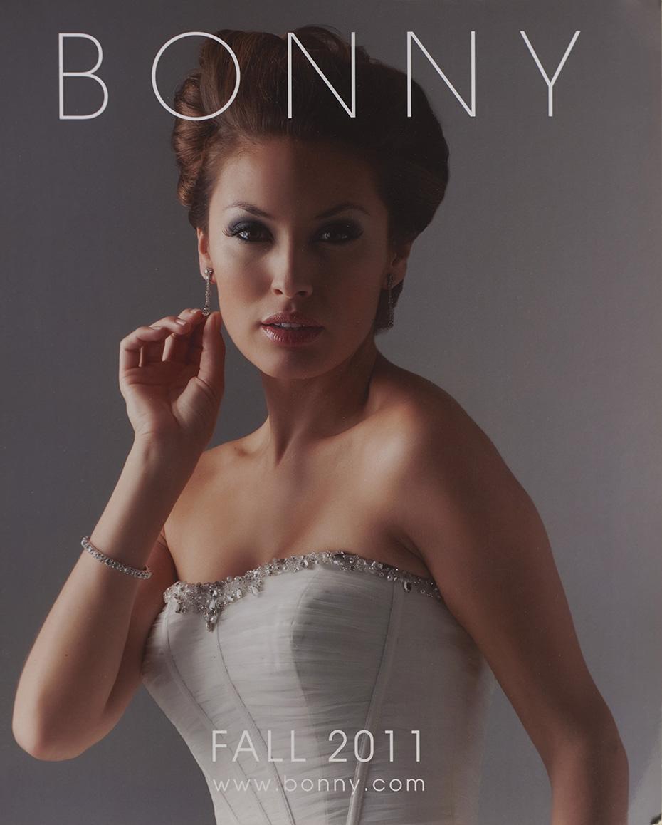 Bonny11.jpg