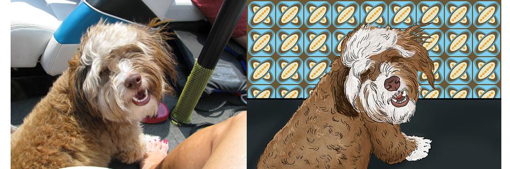 Griffin Dog Splice.jpg