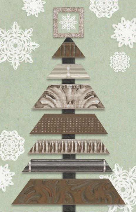 LJ Holiday Card .jpg