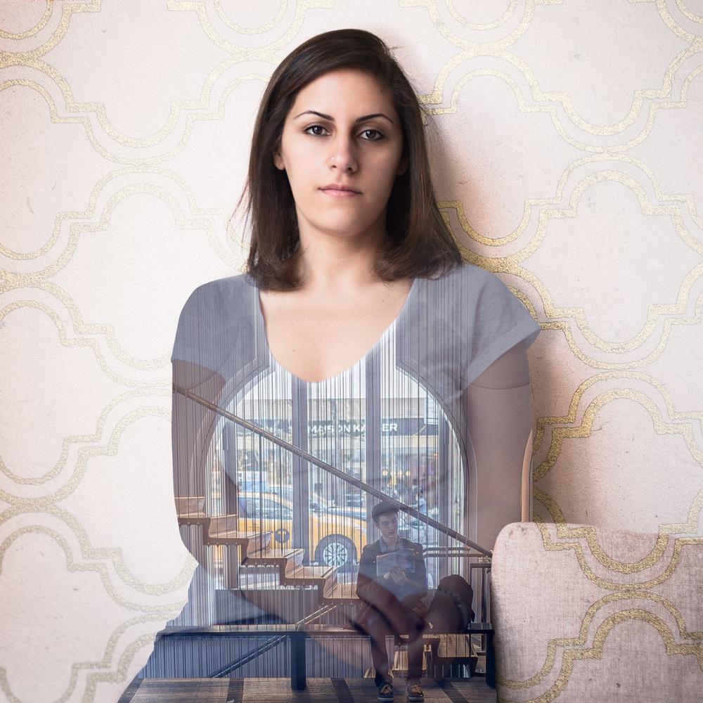 Dina El Wakil, Egypt