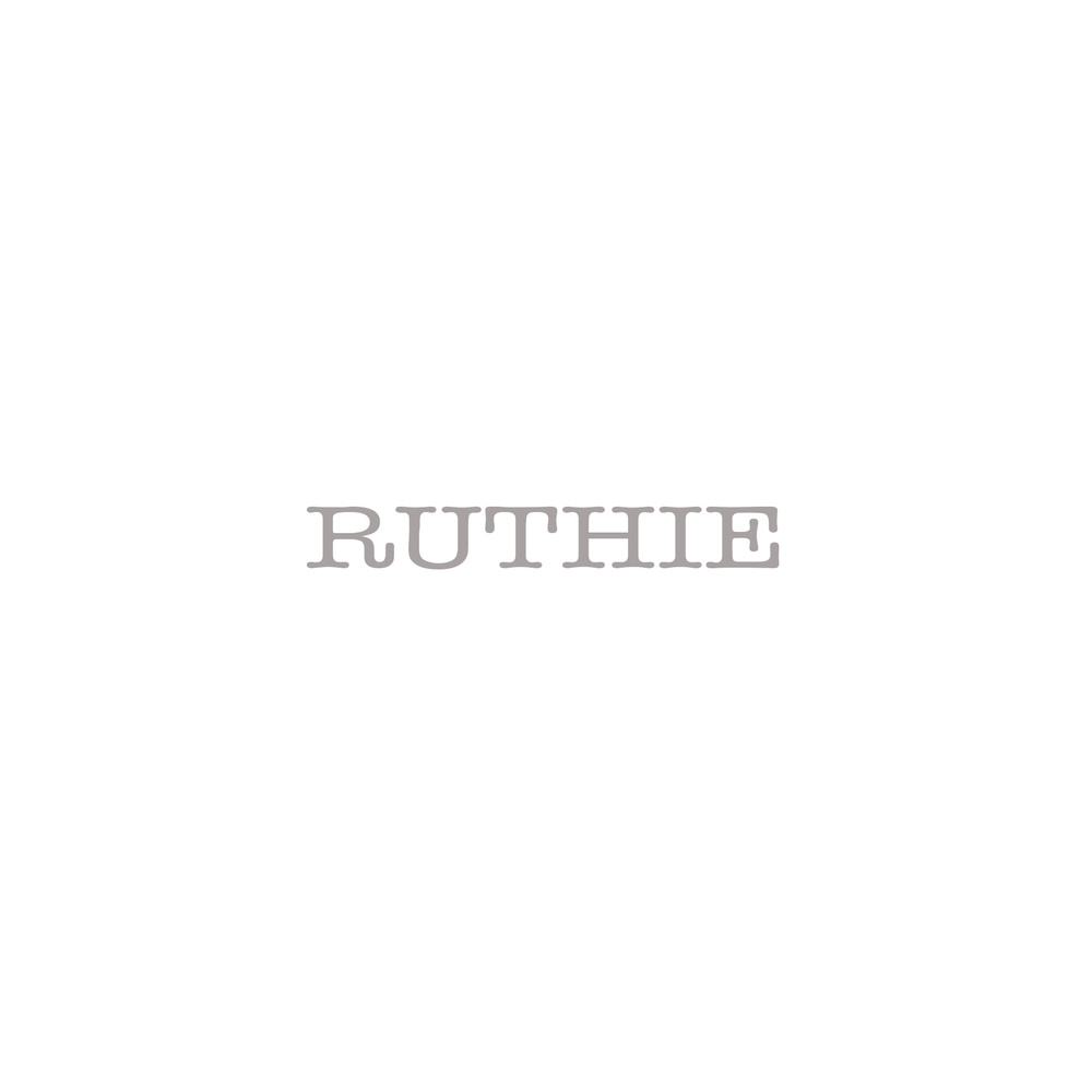 RUTHIE.jpg