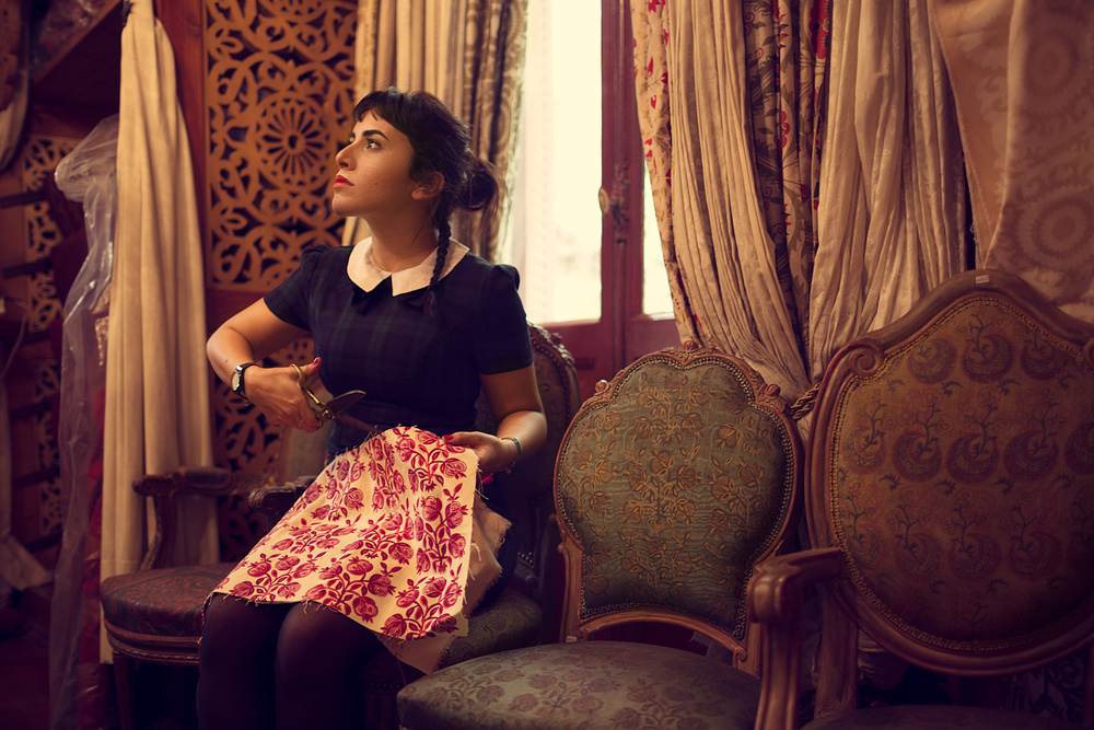 B_Hussein--3631-3.jpg