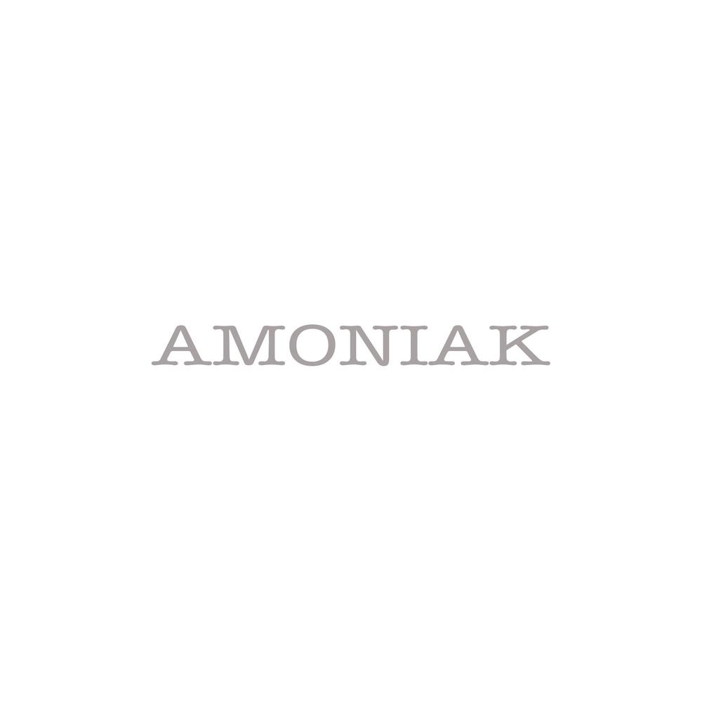 AMONIAK.jpg