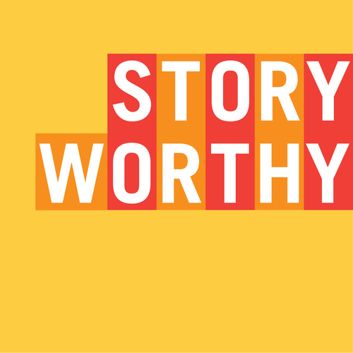 Story Worthy Podcast