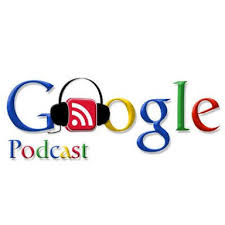 Listen to Story Worthy on Google Podcasts