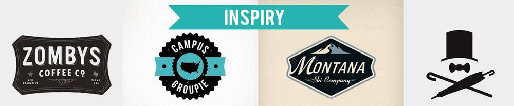 inspiry 1