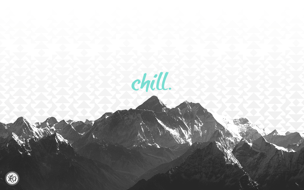 Chill_Wallpaper