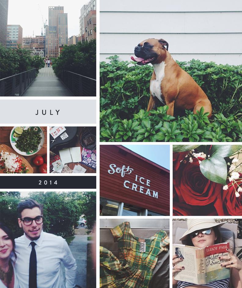 July 2014 insta-recap.jpg