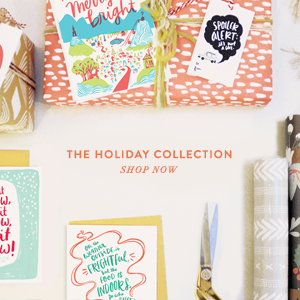 greeting cards shop hmc stationery paper goods