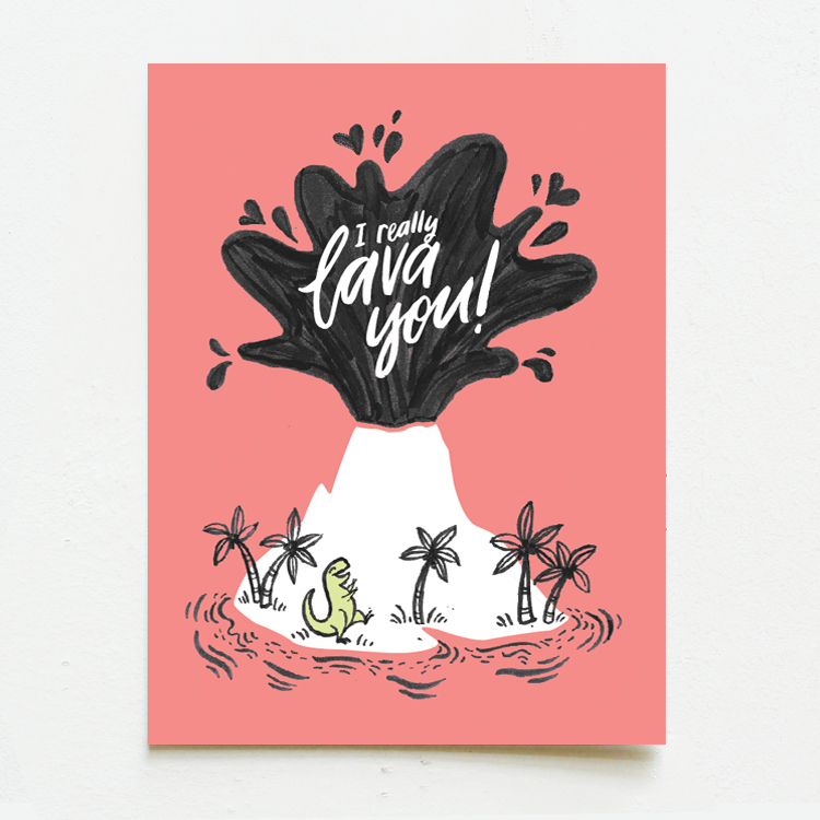 http://winkwinkpaperco.com/all-greetings/illustrated-i-really-lava-you