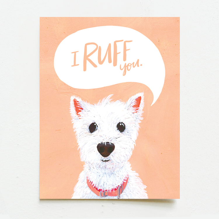 I Ruff You_product photo.jpg