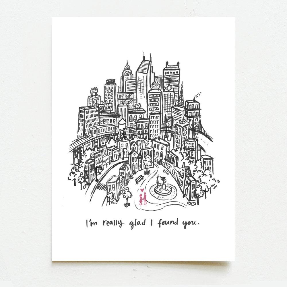 digi_love city.jpg