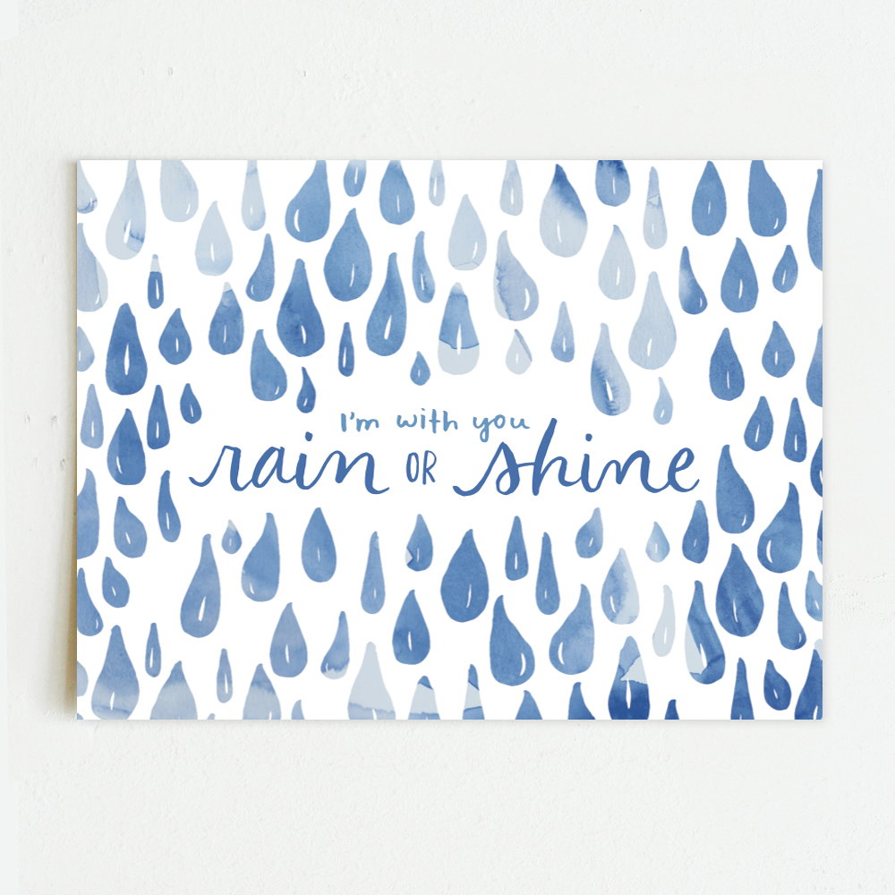 rain or shine.jpg