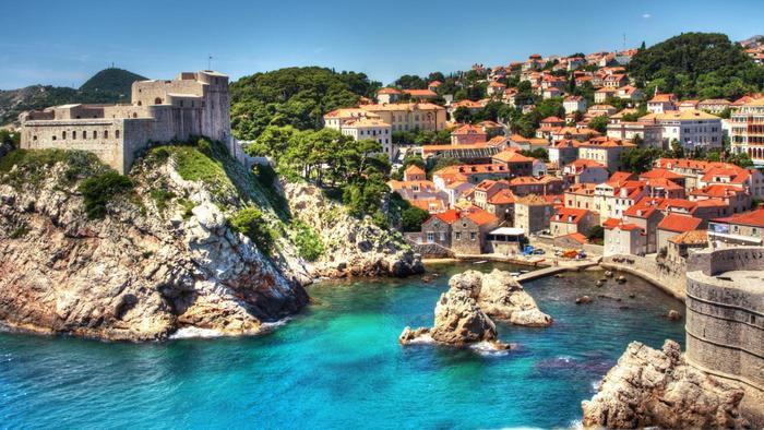 croatia-famous_50b0ac46956e0533.jpg