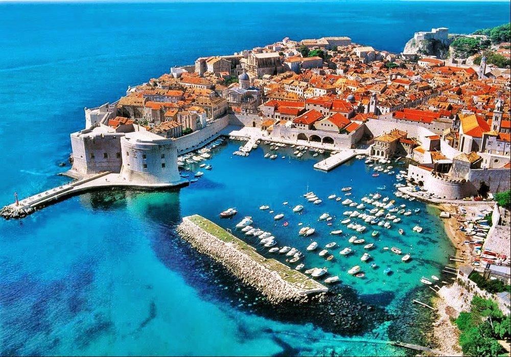 croatia1-1.jpg