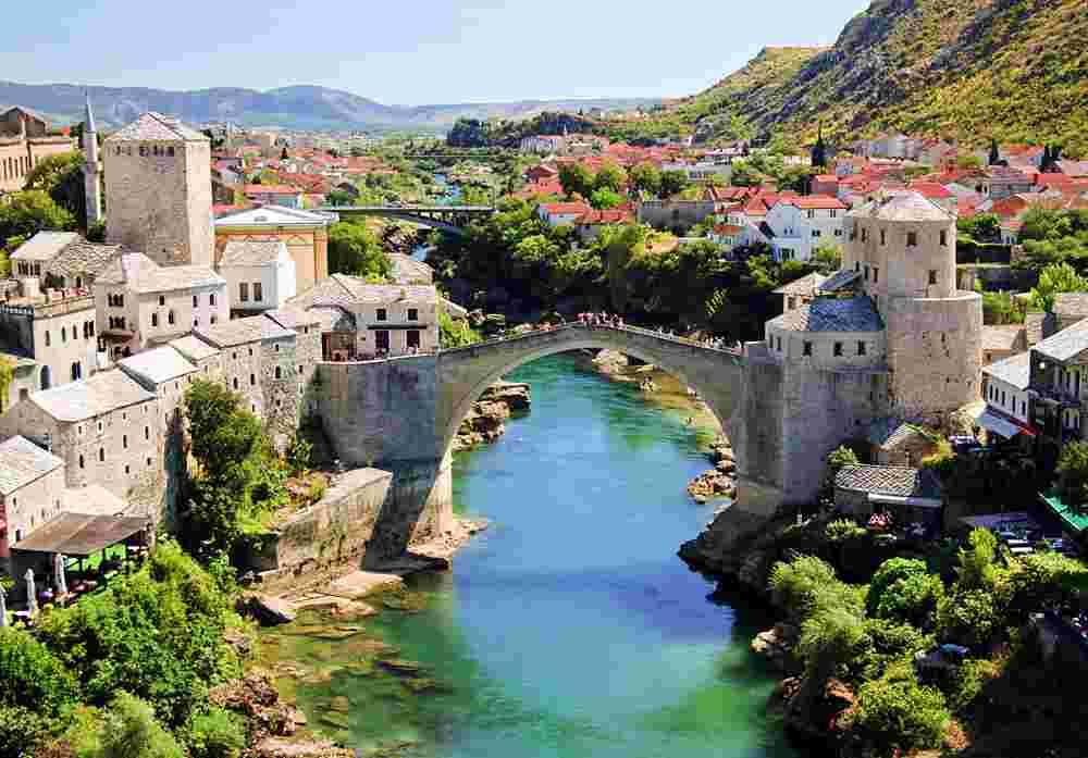 xhighlights-of-croatia-balka.jpg.pagespeed.ic.Bop51OPAvh.jpg