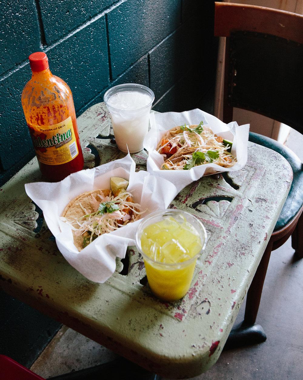 nashville-mas-tacos.jpg